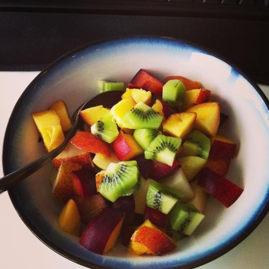 fruit-salad-at-work
