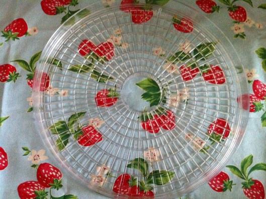 dehydrator-tray
